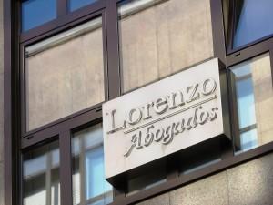 abogados-santiago-compostela