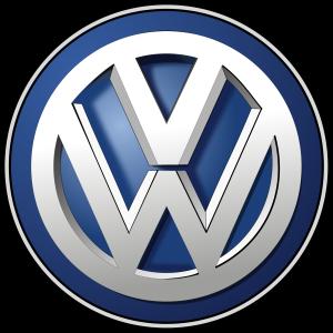 2000px-volkswagen_logo_2012_svg